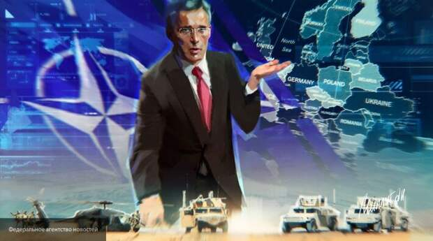Членство в НАТО возможно, в ЕС – путь закрыт: Корнилов оценил уступки Украины Венгрии