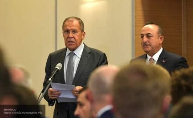 Сатановский гарантирует, что Турции придется извиняться перед Россией
