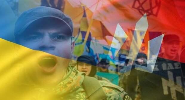 В Киеве рассказали, как быстро жителей ЛДНР можно сделать приверженцами Бандеры