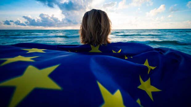 ЕС после Brexit: Возобновление дебатов о расширении и углублении