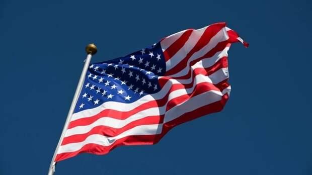 Авантюра США спровоцировала создание нового союза во главе с Россией