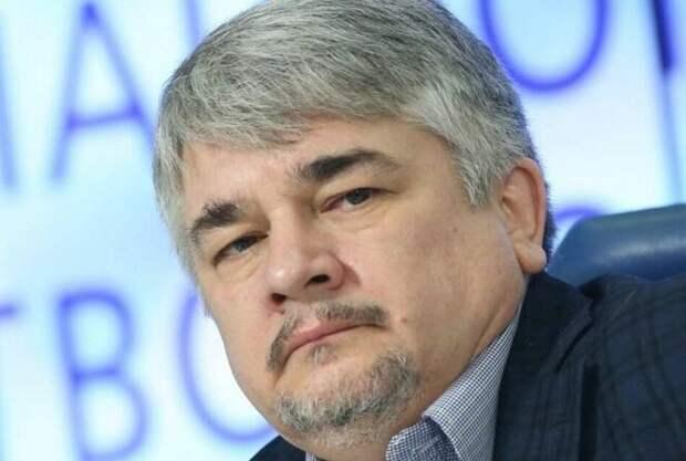 Ищенко объяснил, что ждет союзников Москвы после вхождения в состав РФ