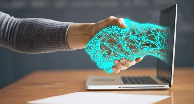 Разработан искусственный интеллект, определяющий эмоции человека