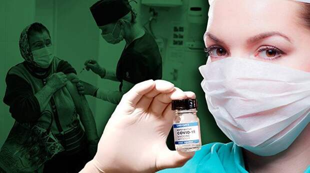 Украине нужна прививка от майданного мракобесия