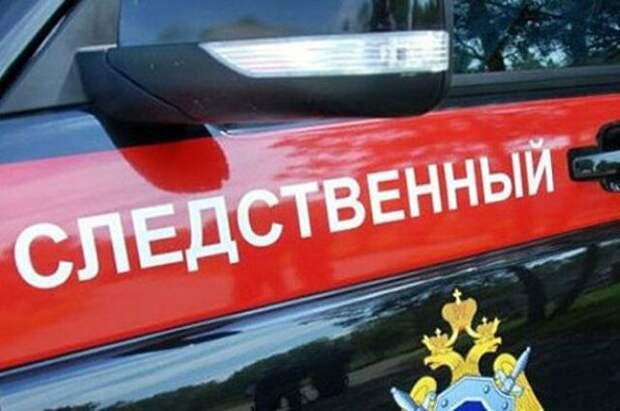 Задержана мать четырёх детей, погибших на пожаре в Пермском крае