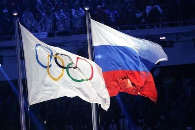 Социальные сети взорвались. Люди возмущены тем, как отобрали золотую медаль у российской гимнастки Дины...