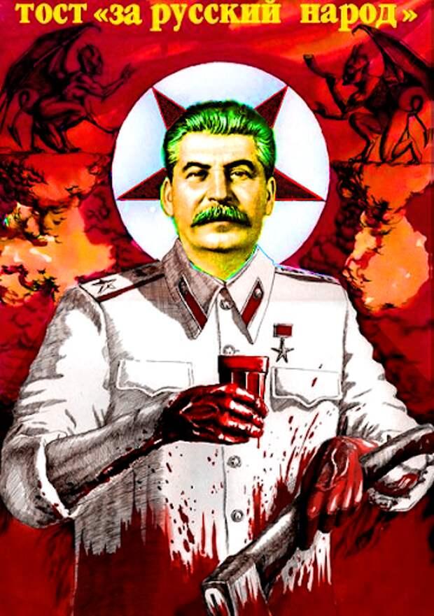 Роковая ошибка Сталина, которая помогла немцам внезапно напасть на СССР и запятнала репутацию Советского руководства