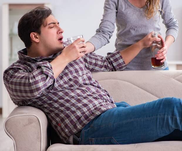 3 причины, по которым вы оказываетесь в плохих отношениях, и как это остановить