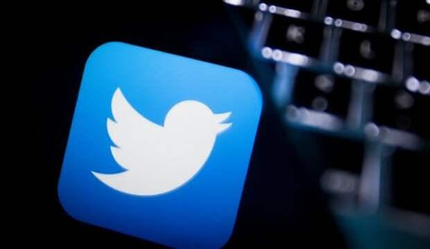 Иностранные соцсети пытаются посеять панику среди россиян twitter, facebook, коронавирус