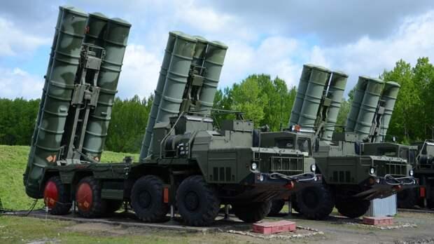 Минск планирует закупить у России вооружение более чем на 1 миллиард долларов