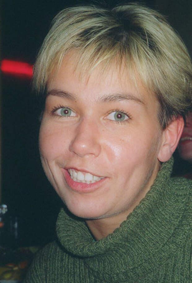 Иван Демидов, Валдис Пельш, Стриж и Ханга — телезвезды 90-х тогда и сейчас