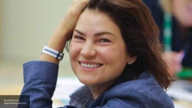 Рябошапка признался, почему не дал ход уголовным делам против Порошенко