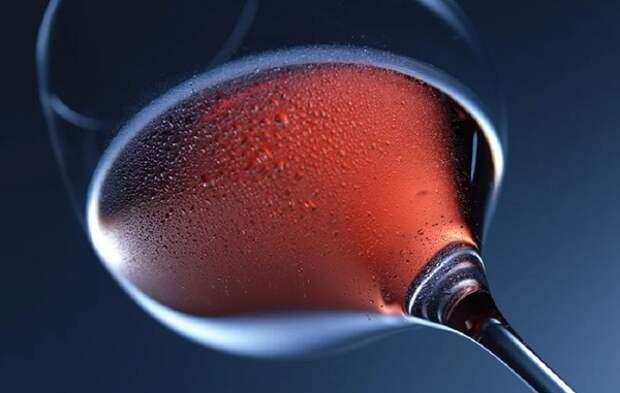 Японские ученые связали умеренное употребление алкоголя с развитием рака