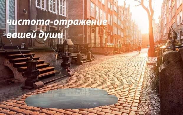 В Северном наградят авторов лучших агитационных плакатов на тему субботников