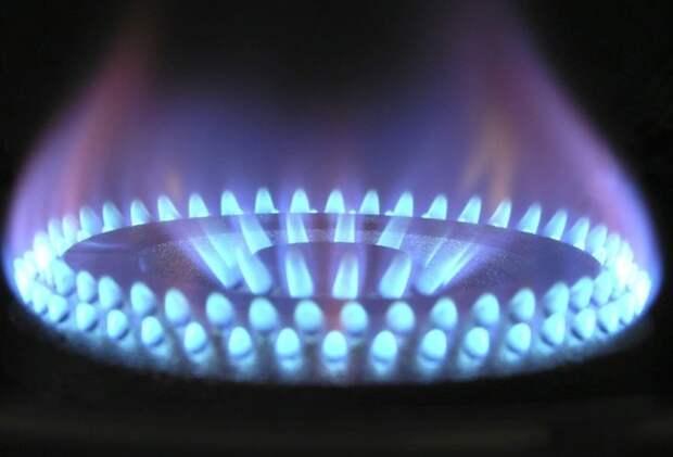 В Дагестане прокуратура нашла необоснованные долги за газ