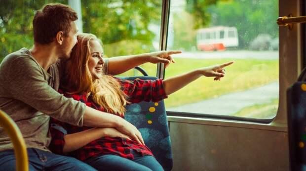 Выходные на двоих: как укрепить отношения с любимым за один уик-энд