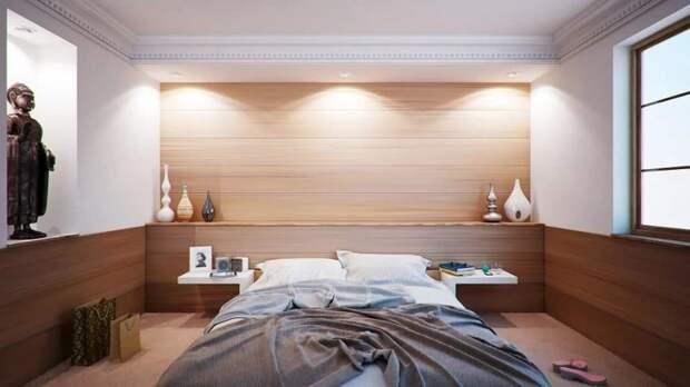 В рейтинг с самыми дешевыми малогабаритными квартирами вошло Западное Дегунино