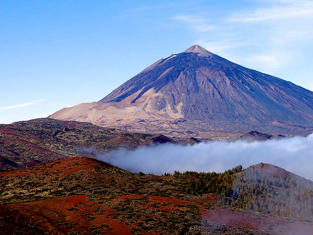 Tenerife 33 (700x525, 575Kb)
