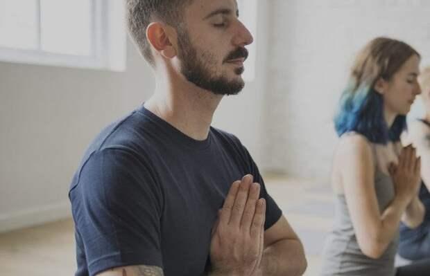 5 простых способов практиковать медититацию каждый день