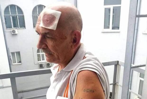 Стало ясно, как Украина использует похищенного «главного зенитчика ДНР»