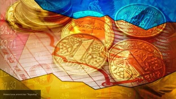 Соскин заявил, что Украину ждут более серьезные события, чем гражданская война в Донбассе