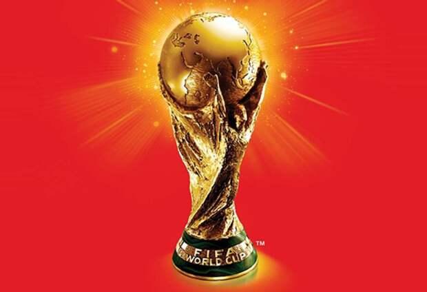 Лайфхак: как стать чемпионом мира по футболу?