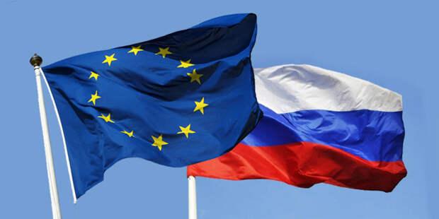 Чешский дипломат объяснил, почему Запад «воротит нос» от России