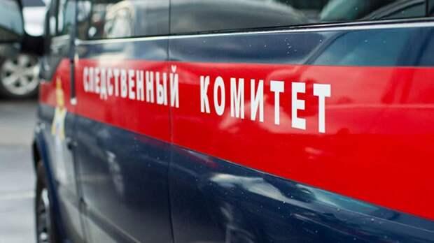 Тело подростка нашли на сельской дороге под Волгоградом