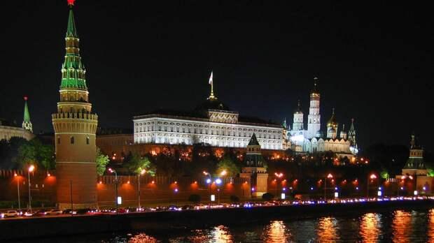 Лидеры России, Азербайджана и Армении могут встретиться в начале ноября в Москве