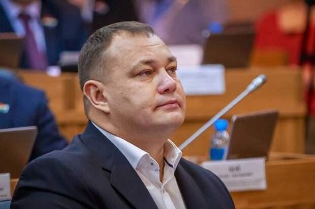 Алексей Козицкий: В 2021 году надо ответить за пенсионную реформу. А лучше признать ошибку