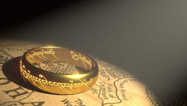 В Подольске задержали иностранца, укравшего золотое кольцо