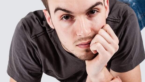 Британские ученые опровергли влияние тестостерона на успешность мужчин