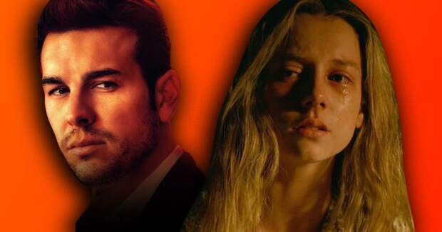 6 увлекательных испанских сериалов для фанатов «Бумажного дома»