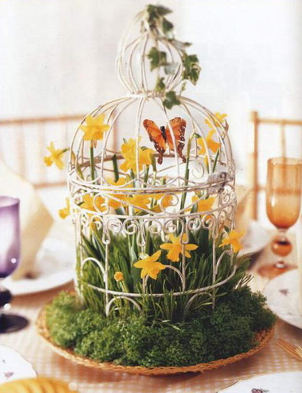 flowers-in-bird-cages-ideas1-3-3 (460x600, 240Kb)