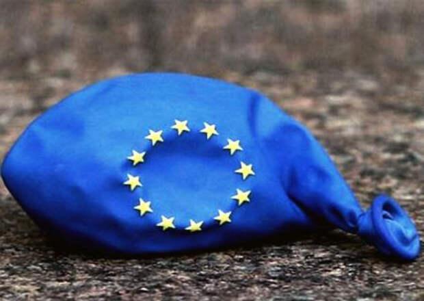 Польша грозится выйти из Евросоюза вслед за Британией