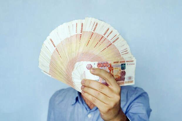Эксперты выяснили, где в России живут миллионеры