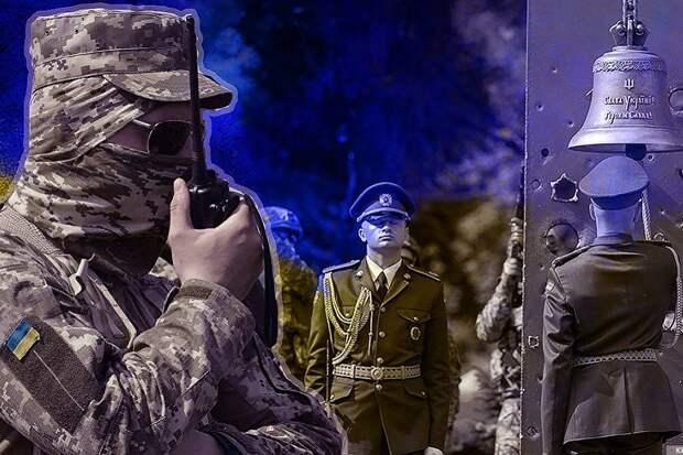На Украине реабилитирован последний расстрелянный в СССР бандеровец