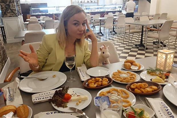 Переехавшая в Турцию россиянка назвала провалом поездку в страну