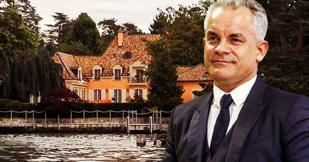 Беглый молдавский олигарх останется без зарубежных активов