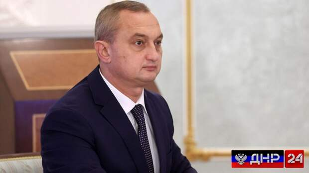 В Минске назвали переговоры по Донбассу неэффективными
