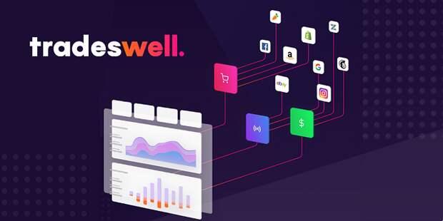 Tradeswell привлекла $15,5 млн инвестиций для платформы электронной коммерции следующего поколения