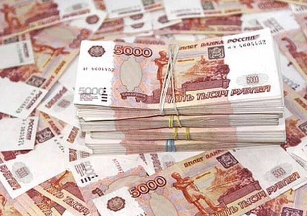 В «Рубине» обычная практика: забирать у легионеров ползарплаты, - расследовал украинский журналист