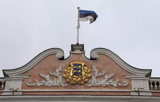 Страны Прибалтики решили выслать российских дипломатов заодно с Чехией