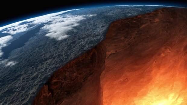 Почему Земля начала звенеть как колокол?