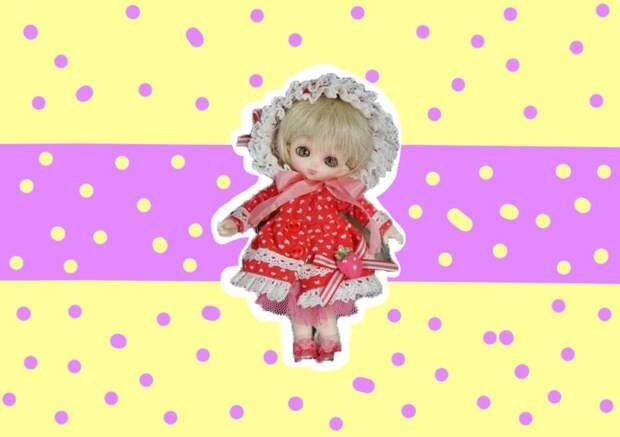 Как сшить одежду для куклы: советы по рукоделию