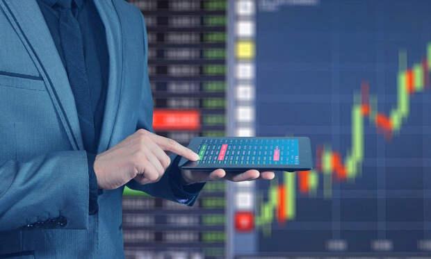 Сбербанк выдал бизнесу Северо-Запада более 630 миллионов рублей в рамках программы с господдержкой под 3 процента