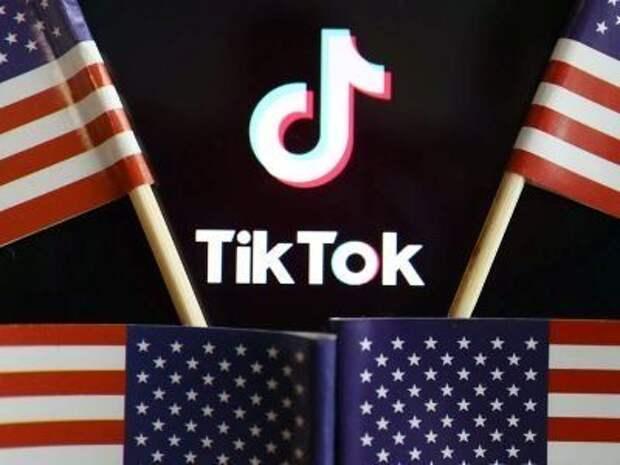 СМИ: Компания ByteDance отказалась от идеи продажи TikTok в США и намерена заключить партнерство с Oracle
