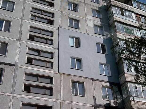 5 ошибок при утеплении фасада многоэтажного дома, которые совершают как новички, так и специалисты