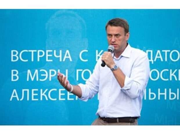 Навальный в коме: Запад подыскал «сакральную жертву» для ввода новых санкций против РФ