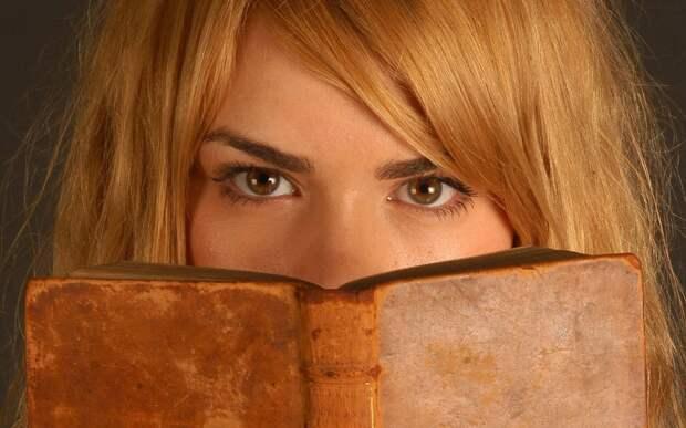 9 книг, которые читаются за одну ночь    книги, ночь, чтение